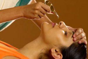 Nasyam For Meantal Health