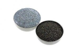 basil-seeds