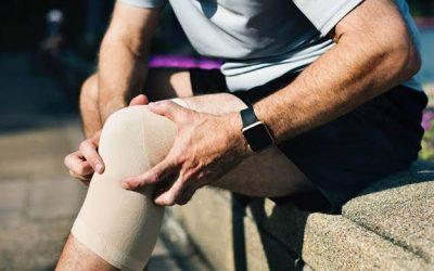Osteoarthritis Ayurvedic Treatment